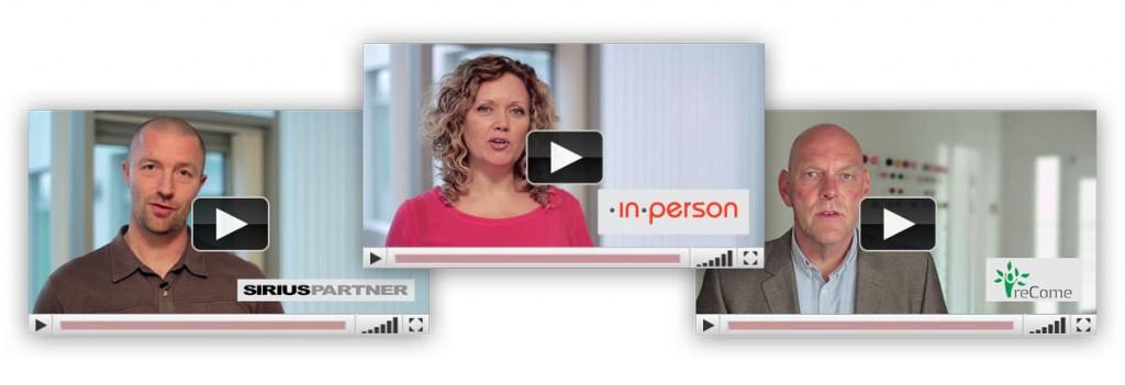 ledelse-kursus-video