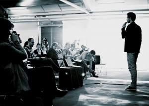 ledertid-baggrund-videoer-om-ledelse-kursus